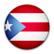 Puerto Rico and The Caribbean